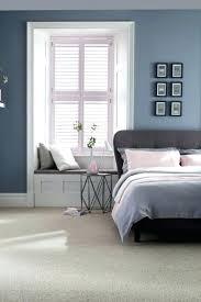 Calming Bedroom Designs Calming Bedroom Decor Calming Bedroom Decor Best Calm  Bedroom Ideas