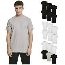 <b>Urban Classics футболки</b> для мужчин - огромный выбор по ...
