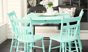 best paint for outdoor wood furnitureBest Paint For Outdoor Wood Furniture  Outdoor Goods
