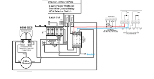 square d lighting contactor photocell wiring diagram wiring diagram \u2022 wiring diagram for ac contactor square d lighting contactor wiring diagram fitfathers me fancy rh niraikanai me phase monitor relay wiring