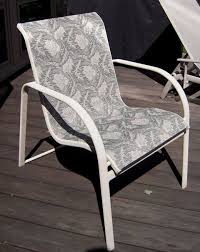 Outdoor Furniture Replacement Slings Winston  Patios  Home Winston Outdoor Furniture Repair
