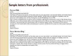 Doctors Note For Dog Therapy Dog Letter Template Doctors Note Nuruf Comunicaasl Com