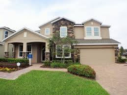 Small Picture Winter Garden Fl New Homes Home Design Ideas With Pic Of Cool New
