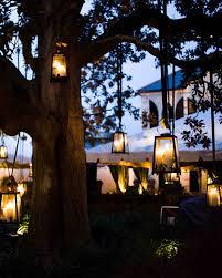lighting decorations for weddings. Lighting Decorations For Weddings
