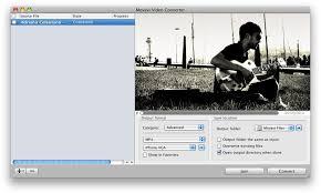Movavi Video Converter 2 8 0 For Mac Os X Lion 10 7 Download