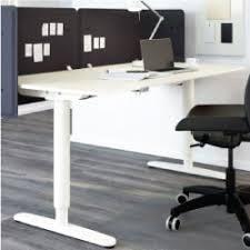 desks anew office ikea storage
