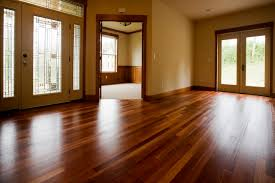 Brilliant Hardwood Flooring Types Of Wood Design Intended For ...