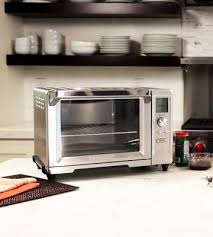 review of cuisinart tob 200 rotisserie convection toaster oven