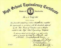 Sample Of School Graduation Certificate Fresh Sample Of School