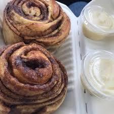 Great Basin Bakery 126 Photos 242 Reviews Bakeries 275 S