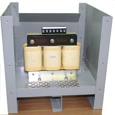Three Phase Power Transformer Design Single And 3 Phase Transformers In Enclosures Agile