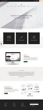 Buy Web Page Design Wordpress Web Design Minimal Modern Shop Website