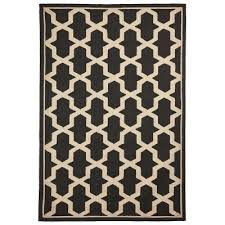 square outdoor rugs global indoor outdoor rug brown natural square outdoor rugs australia