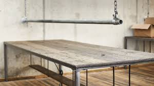 industrial office desks. Industrial Office Desk Simple 4096 The Workshop Bench Ideas Desks L
