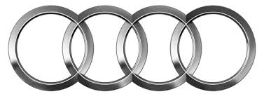 audi logo transparent background. audi logo transparent background
