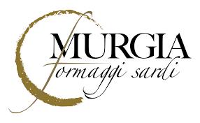 Murgia formaggi sardi - Sardegna Volleyball Challenge