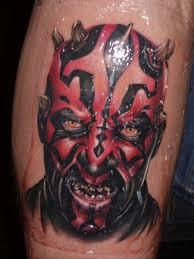 тату фото бодиарт эскизы пирсинг тату на ноге звездные войны