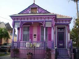 houzz paint colorsHome Accecories  Houzz Exterior Paint Colors Paint Colours In