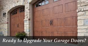 safeway garage doorsGarage Door Repair  Door Replacement  Lakeland  Bartow  Polk
