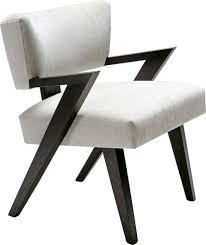 Modern Dining Chair Design Z Dining Chair Contemporary Transitional Traditional Mid Century Modern Dining Chairs Dering Hall