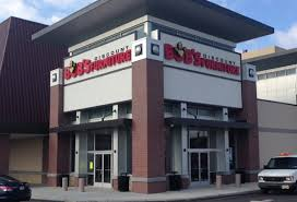 Furniture Store in NE Philadelphia PA