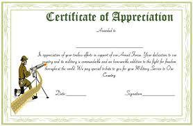 Appreciation Certificates Wording Stunning Certificate Of Achievement Wording Award Sample Recognition