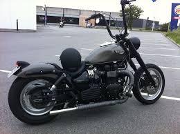 selle triumph speedmaster recherche google motorcycles