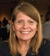 Rose Deaton Obituary (1950 - 2018) - Mooresville, NC - Charlotte ...