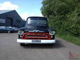 1957 chevrolet lcf 5700 | 1957 chevy stepside chevrolet 3100 ...