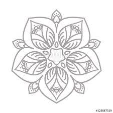 500_F_122847319_upGDnqvqcnCJPgLWL2eXN0CiPY1Ir4Pb decorative line art frame for design template elegant vector on frame outline template