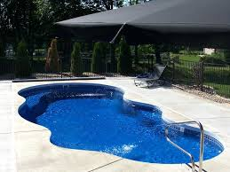 fibreglass pool paint australia fiberglass swimming color finish 2 calm water pools fiberglass pool