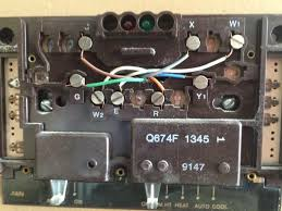 honeywell rth3100c compatibility question doityourself com Honeywell Rth3100c Wiring Diagram name img_1313 jpg views 1147 size 46 5 kb honeywell rth3100c thermostat wiring diagram