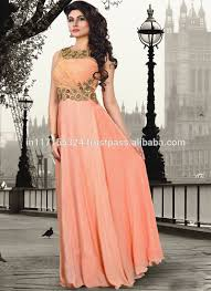 Recent Designer Dresses Latest Design Ladies Long Formal Evening Gown Online Store Buy Shopping Wedding Dress Bridal Gown Gown In Surat Buy Latest Design Ladies Long Formal