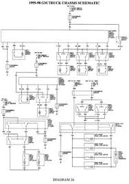 12 best chevy images electrical wiring diagram chevy trucks hot rods sel fuel system diagram 1994 gmc topkick get image 28 images 95 chevy 6 5 sel wiring diagram 95 get image about topkick wiper wiring diagram