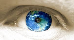 why worldview matters a response to kimberly kirner the kimberly kirner has written a thoughtful response to my essay at gods radicals ldquoescaping the otherworld the reenchantment of paganism