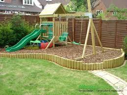outdoor play area ideas backyard play area ideas classic with photo of  backyard play decoration new . outdoor play area ideas ...