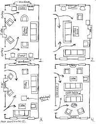 Long Living Room Layout Living Room Long Living Room Ideas Fancy About Remodel Interior