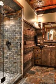Shower Tiles Ideas 32 best shower tile ideas and designs for 2017 7487 by guidejewelry.us