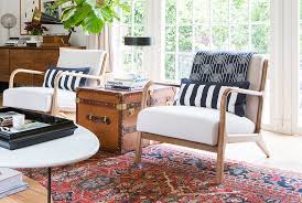 images of living room furniture. Images Of Living Room Furniture