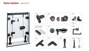 bathroom partition hardware. Nylon System Toilet Partition Hardware Bathroom L