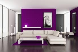 pink paint adorable decorating 2014 exterior colors painting room ideas living purple accent wall color combinations adorable blue paint colors