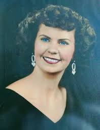 Obituary of Dorothy Smith Coulter | Funeral Homes & Cremation Servi...