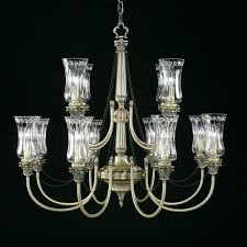 waterford chandelier parts brass up chandelier the lighting gallery photo waterford cranmore chandelier parts