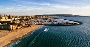 Redondo Beach Wa Tide Chart 16 Best Things To Do In Redondo Beach California