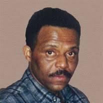 Mr. Duane Coleman Obituary - Visitation & Funeral Information