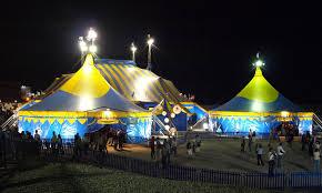 Cirque Du Soleil Wikiwand