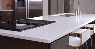 stylish quartz stone countertops