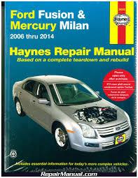2007 mercury milan engine diagram wiring library 2007 mercury milan engine diagram