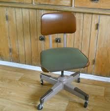 comfortable office furniture. Office Desk Chairs Armless Comfortable Furniture I