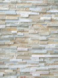 exterior stone wall cladding china decorative tiles veneer exterior wall tiles designs tile